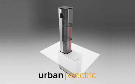 urban-electric-ev-charger.jpg