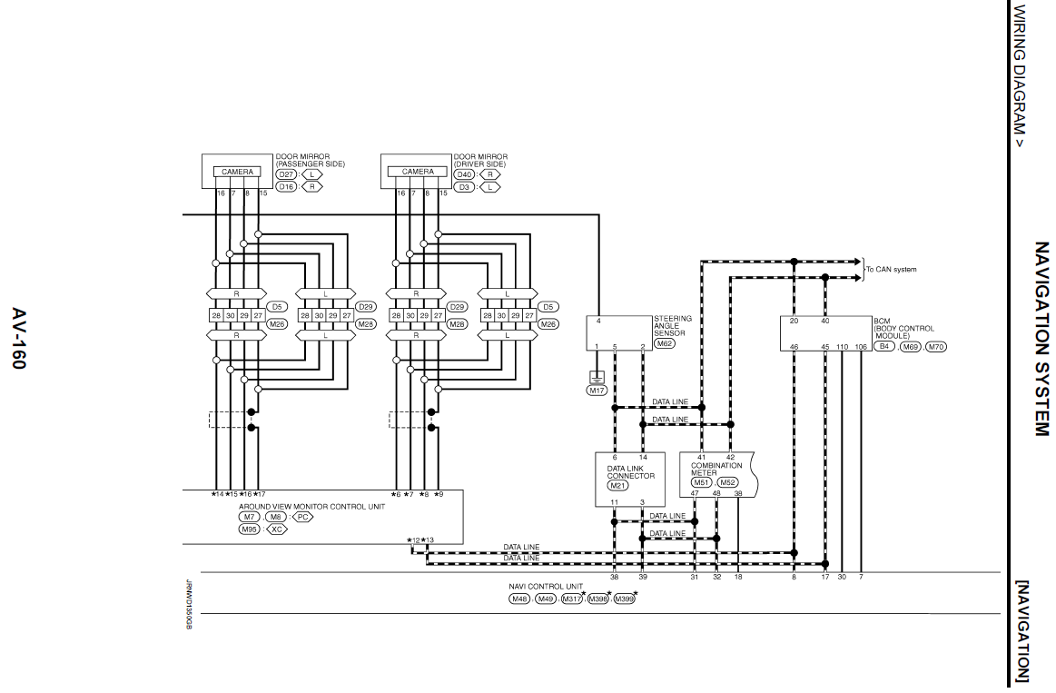 wiring dia2.PNG
