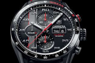 TAG-Heuer-Carrera-NISMO-Calibre-16-Day-Date-Chronograph-Special-Edition-2.jpg