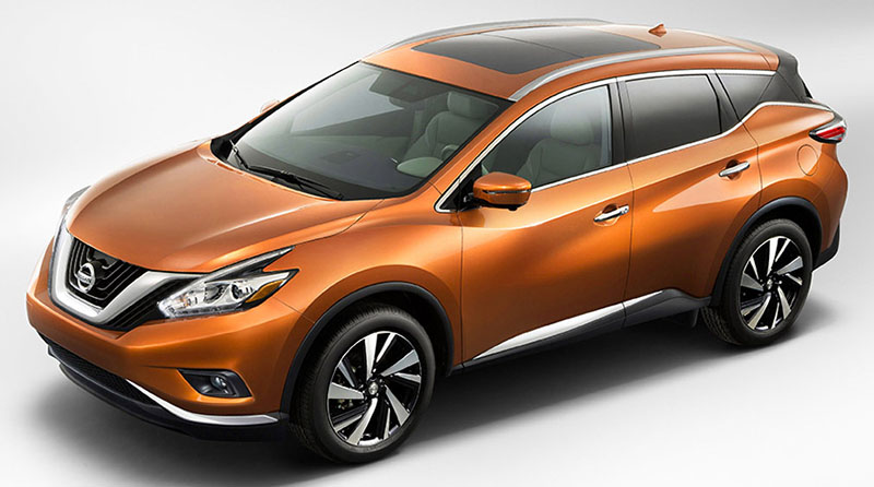 2016-nissan-murano-front-side-view-pacific-sunset-large.jpg