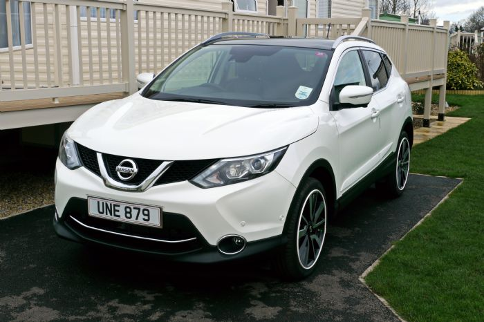 alloygators nissan qashqai forums. Black Bedroom Furniture Sets. Home Design Ideas